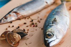 黑鮪魚、魩仔魚...5種海鮮最好少吃!