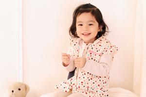 發燒腦筋會燒壞?九大常見兒童健康迷思