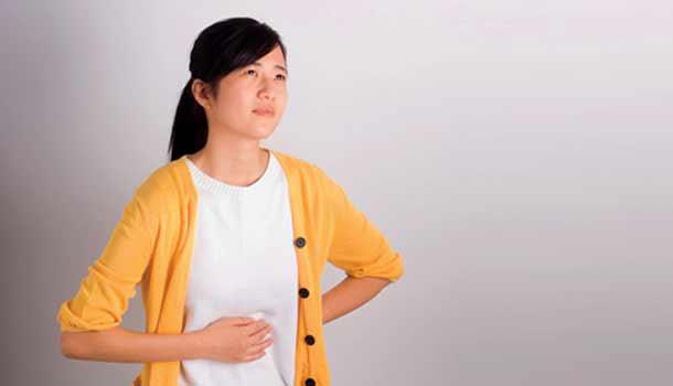 胃痛、胃脹氣...遠離操勞胃!7大對策搞定你的「胃」 - 康健雜誌