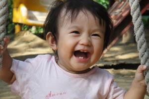 灌溉小幼苗 親師齊出力─日本保育園給家長的叮嚀