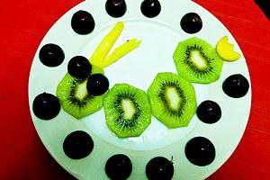 水果變變變