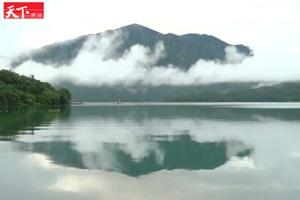 紀錄片精華:發現美麗台灣之春夏秋冬