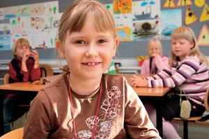 會玩才懂得愛─專訪美國兒童發展大師大衛‧艾肯
