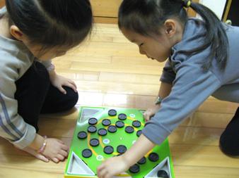 Selena分享【玩具】記憶轉轉盤
