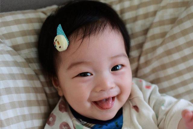 兩代教養迷思:寶寶需要喝葡萄糖水嗎?