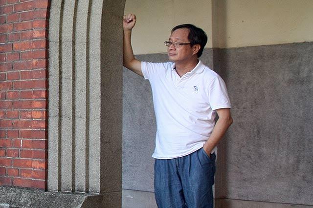 花蓮高農:成立全國首座「校園植物工廠」