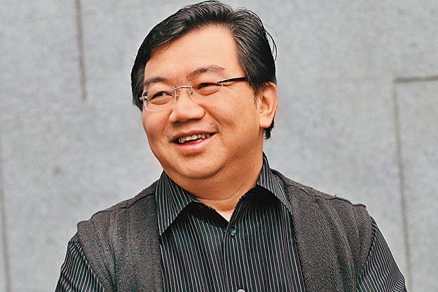 王浩威:只要孩子快樂就好?