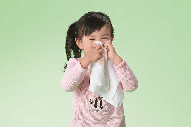 感冒還是流感?黃瑽寧教你破解11個最容易搞錯的觀念