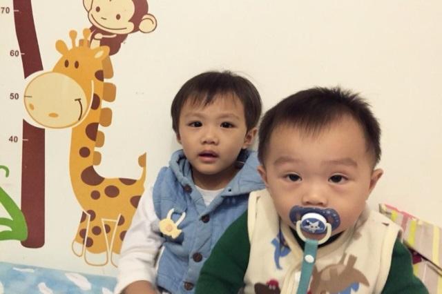 3招 化解兩歲兒「小霸王」的行為