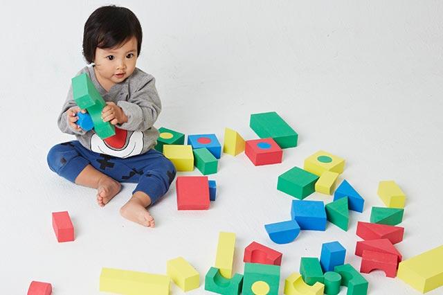 3大觀念,選出最佳玩具