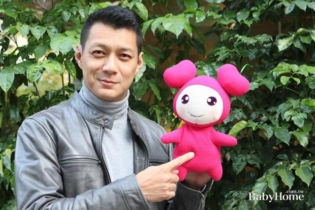 【專訪】聶雲:父母不能拿孩子沒辦法