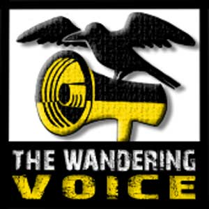 流浪之聲 The Wandering Voice