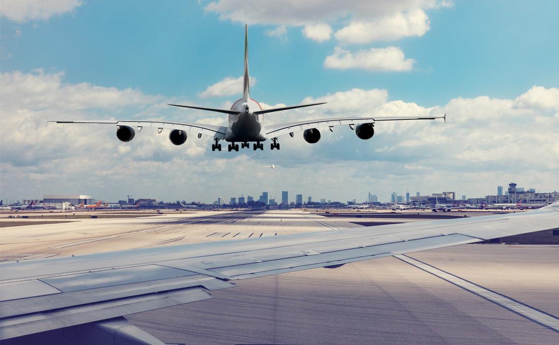 從杜拜的「飛行汽車」到中國的「共享飛機」?──航空創業百花齊放,誰真誰假,誰有機會?
