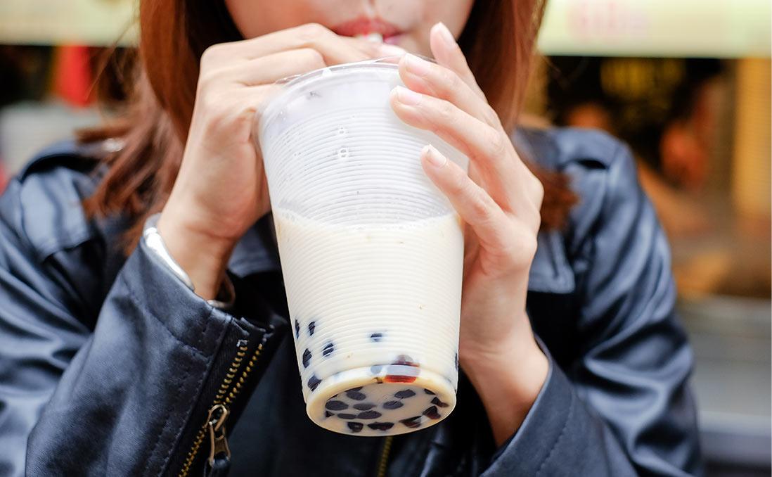 台灣珍奶在奶茶大國印度插旗失敗──想在新德里喝珍珠奶茶?請自己動手做一杯