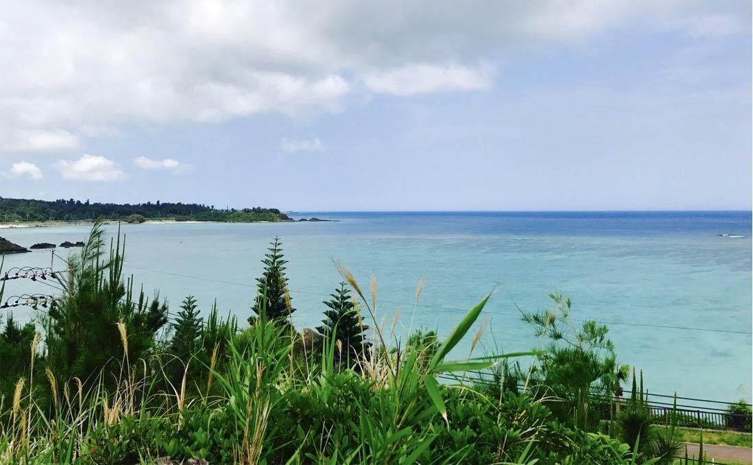 為了「全世界最危險的軍事基地」,沖繩縣政府被日本政府一狀告上法庭──觀光客看不到的美軍基地問題