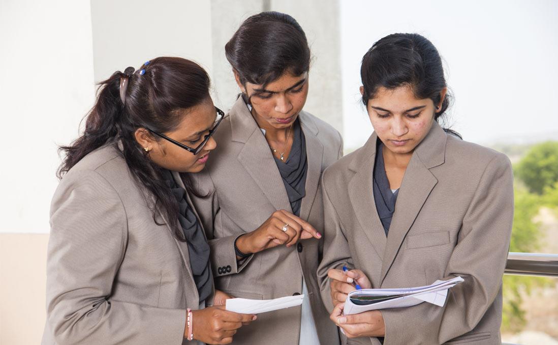 到印度來念書,到底有什麼好?──我的印度理工學院交換經驗