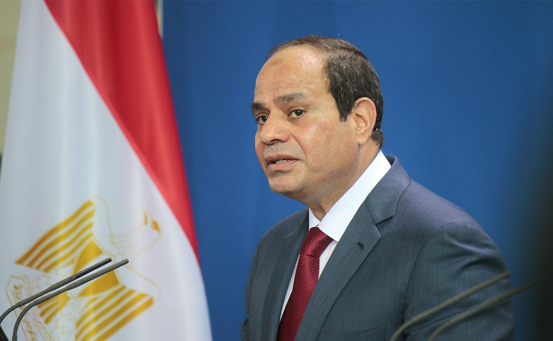 「軍官商勾結」三十年,如何恢復「阿拉伯龍頭地位」?──不用等到三月,埃及大選結果早已確定(下)