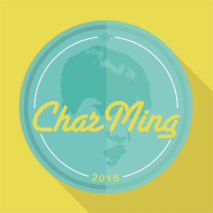 CharMing/CharMing的投幣式置物櫃