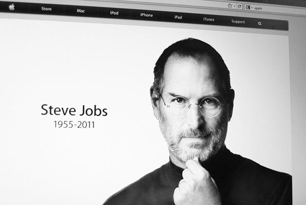 賈伯斯過世5年,蘋果與過去有何不同?