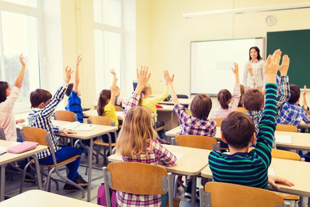 為什麼程式教育要從小教起?