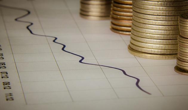 翻轉投資思維  尋找2017年創利機會