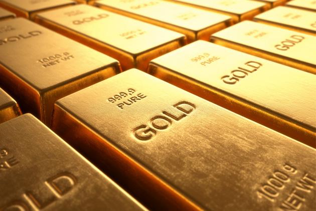 匯豐:不管誰當選美國總統 買黃金就對了