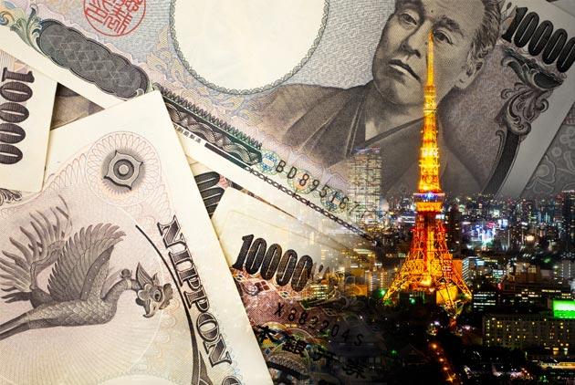 川普當選導致日元貶值 但能貶多久?