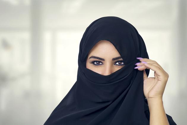 梅克爾為什麼要禁穆斯林全罩服飾?