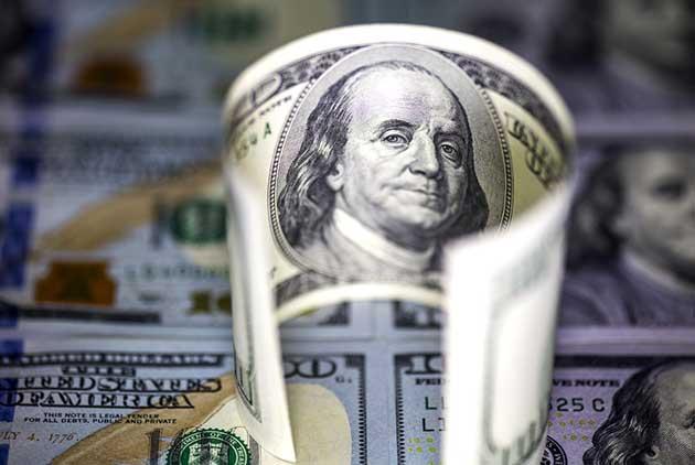 別怪央行不貶值 為什麼低廉貨幣不一定能刺激經濟?