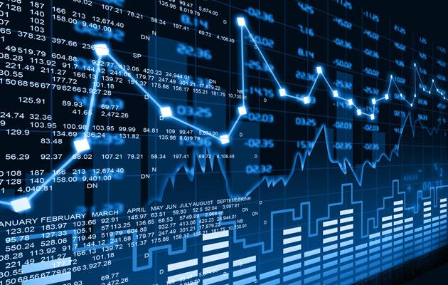 ETF熱潮不減 多元資產基金登場