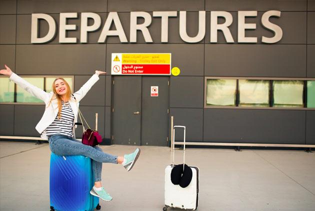 最後一刻訂機票最便宜?10個關於旅行的迷思