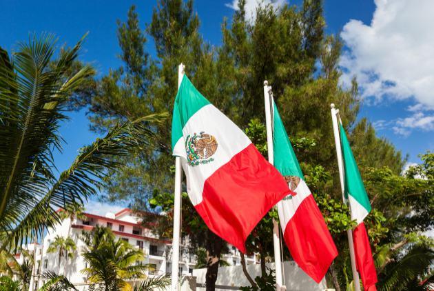 墨西哥該如何應對川普?