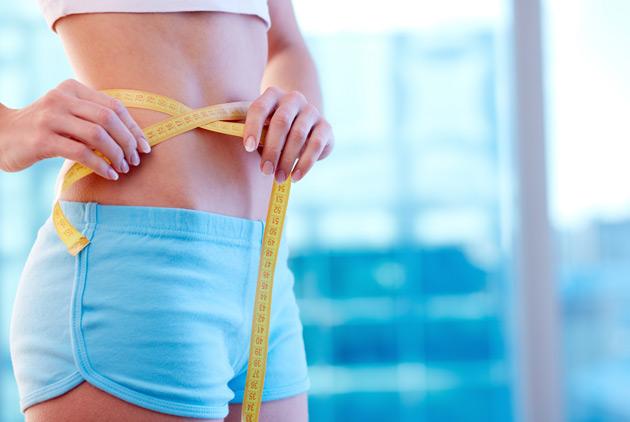 10種輕鬆減少卡路里的方法