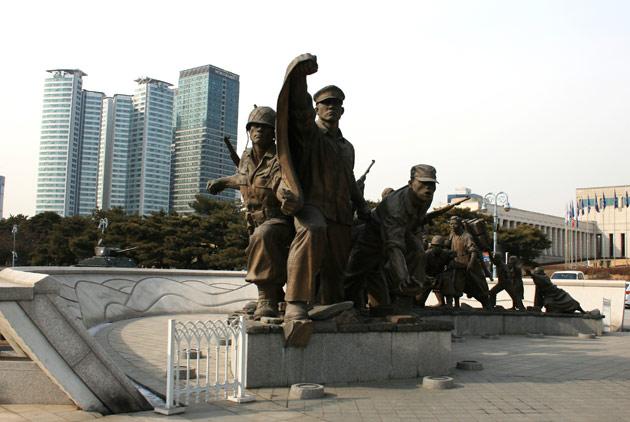 中國3年就能讓金正恩垮台?