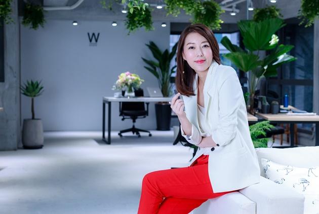 東京著衣、Wstyle創辦人 周品均不再討好所有人