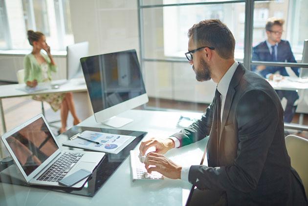 工時不用長 如何聰明工作提高效率?