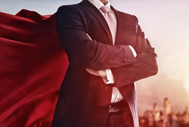 做到8件事就是成功人士 只是你自己不知道|天下雜誌