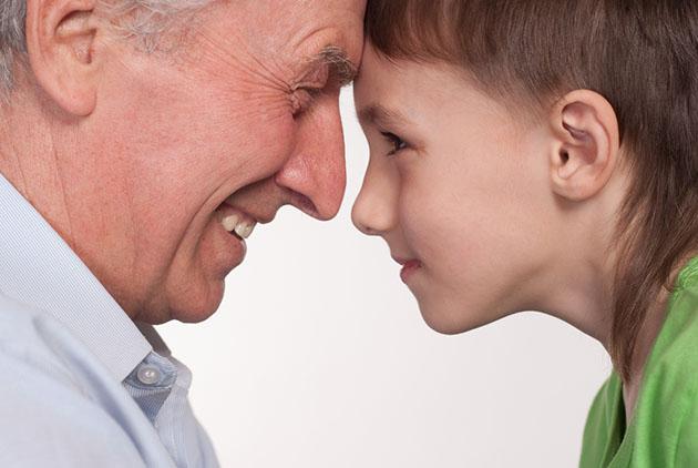 洪蘭:高齡不等於老化 大腦可能更好用