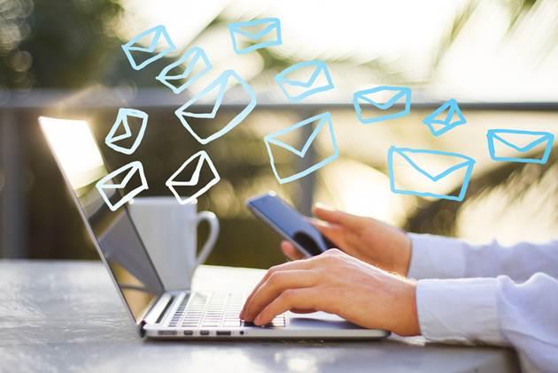 有求於人?「面對面」效果是「電子郵件」的34倍