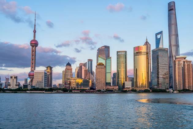 雄安新區可否成為中國矽谷?