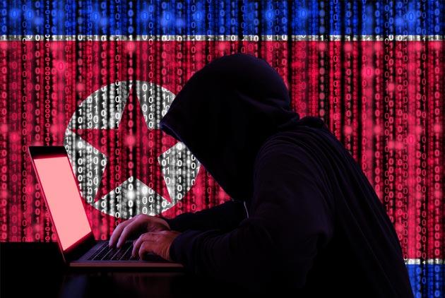 北韓駭客為什麼能力那麼強?