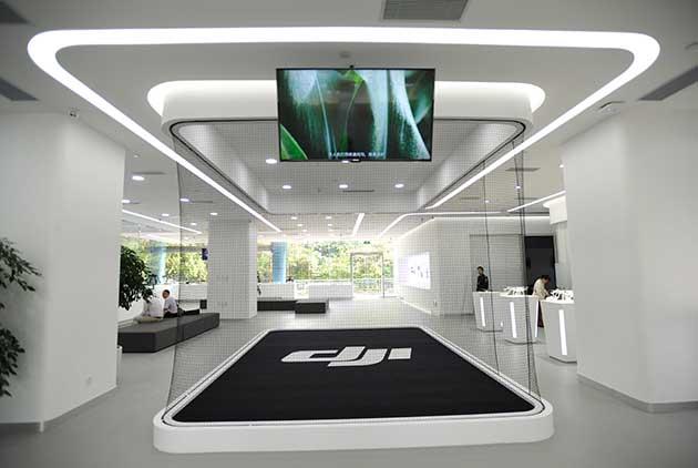 【超級珠三角2】在深圳,創意變產品只需3天