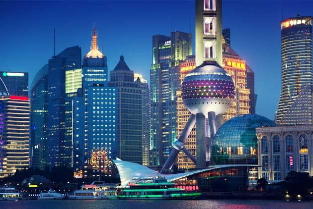 中國千萬人幣富豪 10年內增加近9倍達160萬人