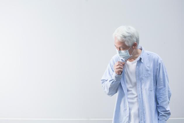 警訊! 流感疫情有「常態化」趨勢
