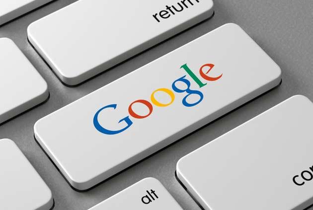 Google數據分析 好主管的8個特質