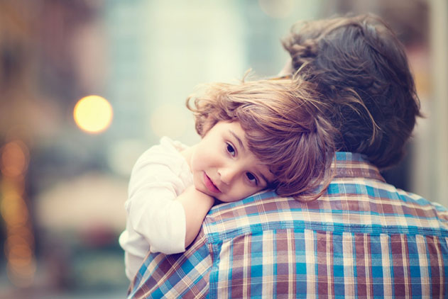 方格正:對待孩子,聽「教養專家」的話就對了嗎...