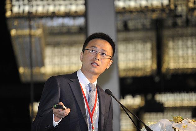 徐奇淵:經濟維穩非長久之計,中國需要「真改革」