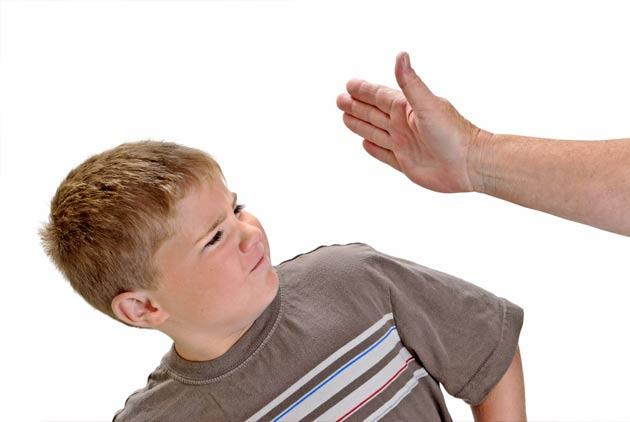 不打不成器?德州學校恢復有條件體罰