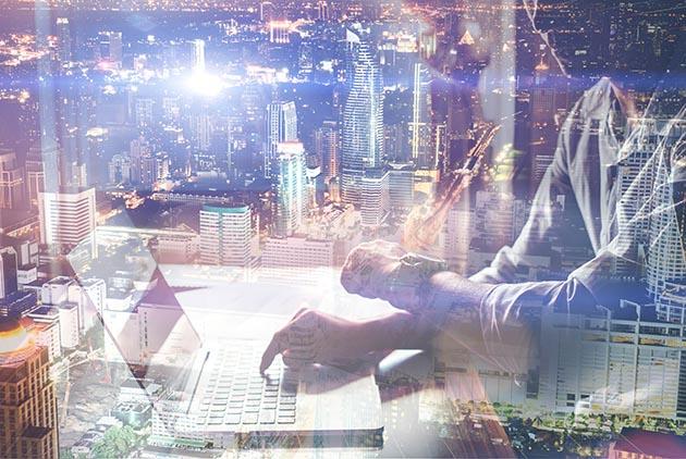 企業家為什麼想唸DBA? 政大商學院整合全院資源培育DBA領導人才