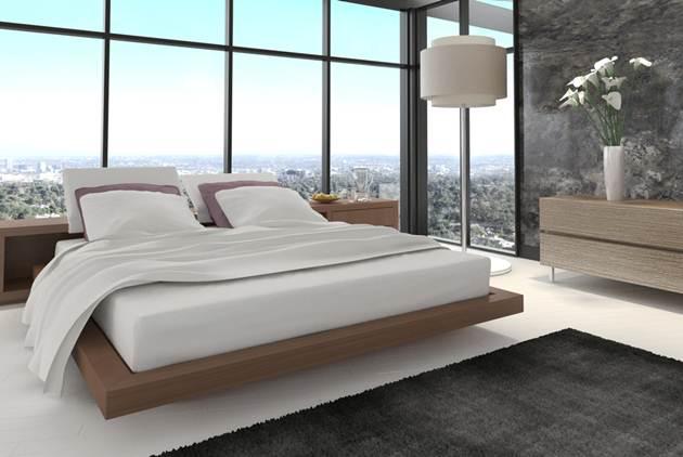 床單下的真相-只有飯店業者才知道的內幕